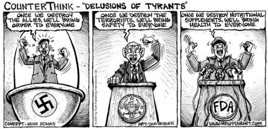fda-tyrants