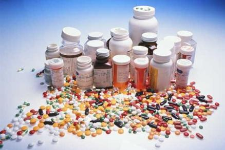 pills4u