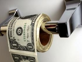 2008-07-01-dollar