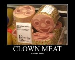clown-meat