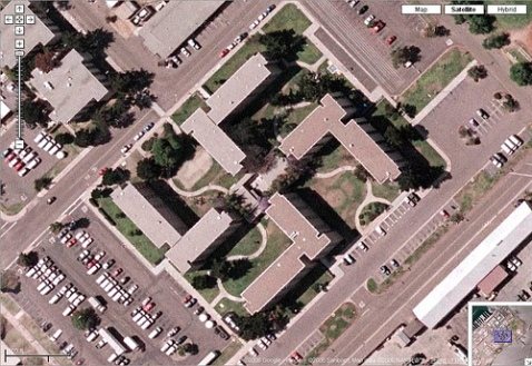 swastika-naval-base